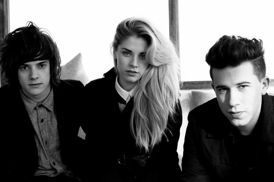 londongrammar2